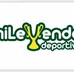 mi leyenda logo