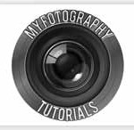 my fotography logo