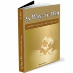 25 ways to win