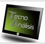 tecno análisis logo