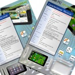 Gadgets Baratos brochure