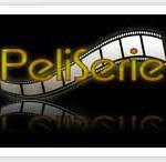 peliserie logo