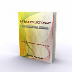 my success dictionary 2nd ed.
