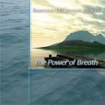 Sheevaun O'Connor Moran - The Power of Breath