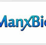 manxbio logo