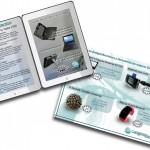 GadgetBaratos leaflet