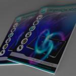 GadgetBaratos catalogue