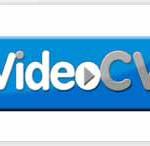 video cv logo