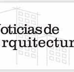 noticias de arquitectura logo