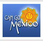 can go mexico logo