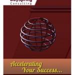 DaySpring Catalog