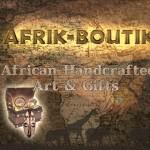 FacebookAd Afrik Boutik