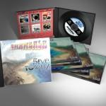 Five Townz - Shambala