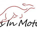 bags in motion logo