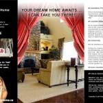 brochure Marjorie Canales