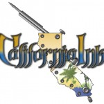 california ink logo