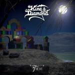 King Diamond - Them (child version)