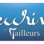 cecchini logo