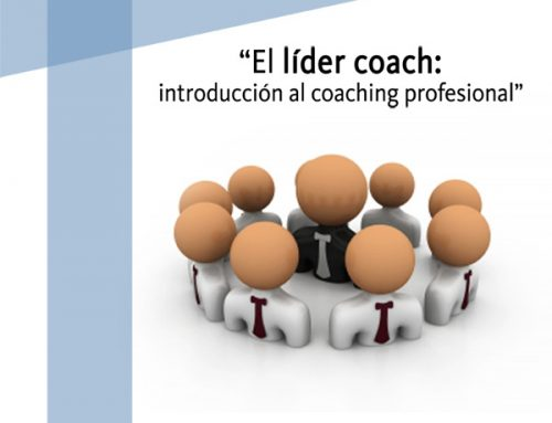 Poster Jornada de Coaching
