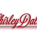 shirley dalton logo