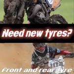 roller Firestorm Motorcycles